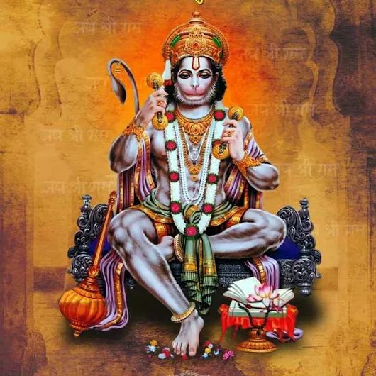 1000+ Ideas About Hanuman On Pinterest