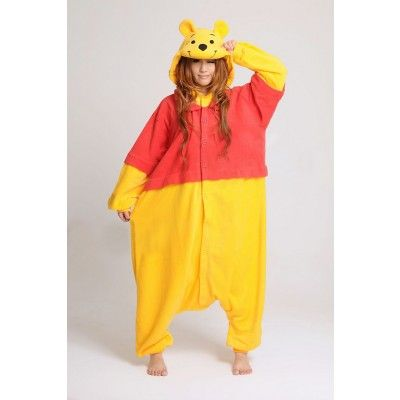 1000 Images About Footed Pajamas On Pinterest Winnie