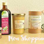 Greenweez:+Mon+Shopping+Bio+en+Ligne