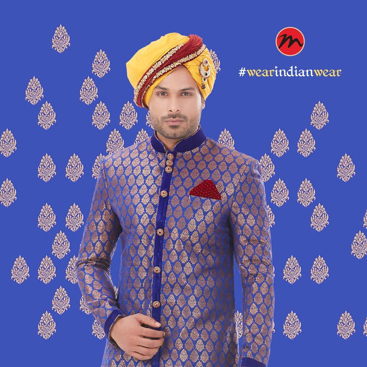 Grab exclusive collection of Manish Creations at your nearest manish store... for more visit www.manishcreations.com #wearindianwear #mensethnicfashion #manishcreations