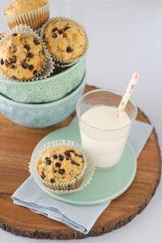 ricetta-per-riciclare-panettone-muffin-al-panettone