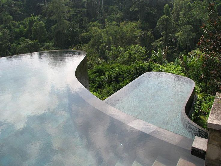 The Bucket List Life – 21 Amazing Hotels You Must Put On Your Bucket List…And See, Before You Die!