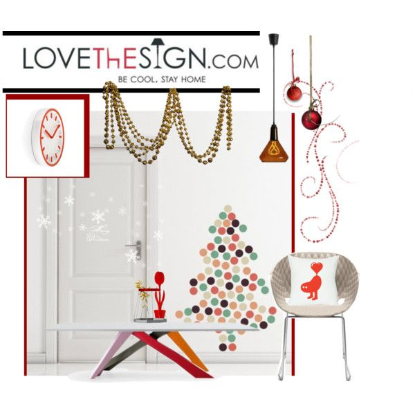 LOVEThESIGN CONTEST by jennross76 on Polyvore featuring interior, interiors, interior design, Casa, home decor, interior decorating, Plumen, Magis, DOMESTIC and Metalmobil