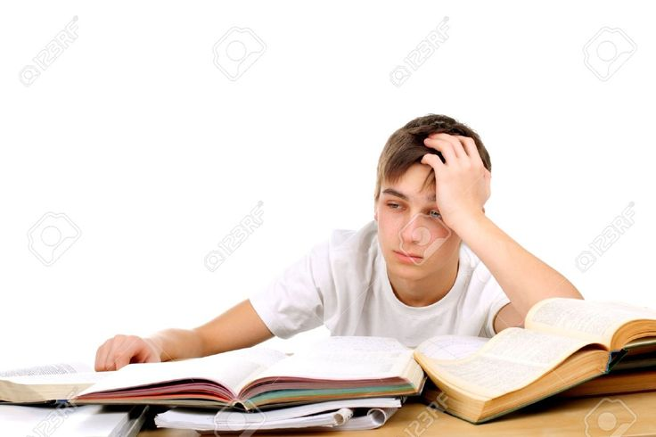 Bored and tired of hard work for admission?Enter the college of your dream along with admission essay writing services. http://essaysmaster.com/admission-essay-writing
