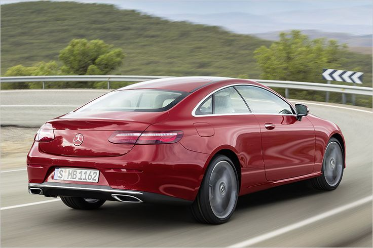 About twelve inches longer than its predecessor - All About Automotive