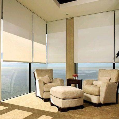 17 melhores ideias sobre janela de vidro temperado no pinterest ...
