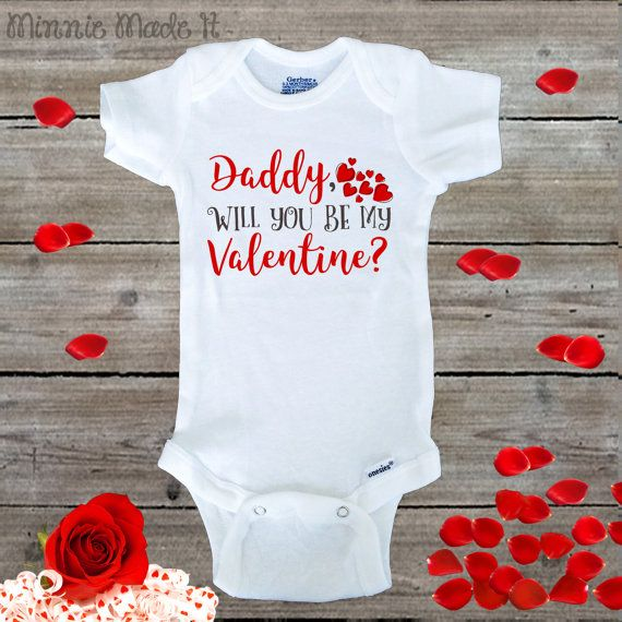 201 best cute baby clothes images on pinterest babies clothes valentines onesie boy