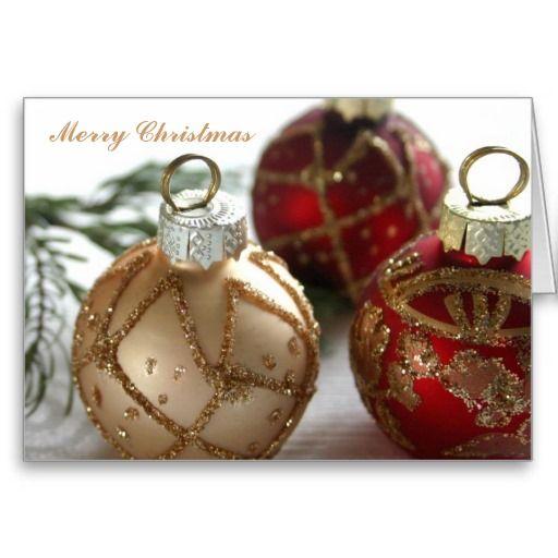 Merry Christmas Cards http://www.zazzle.com/merry_christmas_cards-137996138430182335?rf=238412905592140161