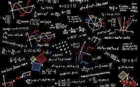 Αποτέλεσμα εικόνας για τρελος μαθηματικος
