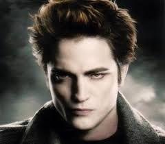 Bildergebnis für vampir bilder twilight