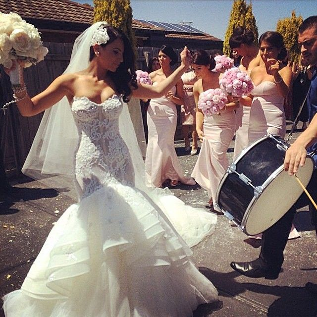 17 Best Images About My Fat Mexican Wedding On Pinterest Updo Receptions And