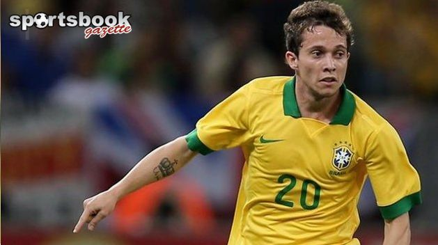 Wenger denies Bernard medical reports Arsene Wenger has denied claims in France that Arsenal are on the brink of signing Brazil winger Bernard from Atletico Mineiro.