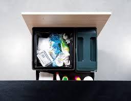 Znalezione obrazy dla zapytania szuflada pod zlewozmywak blum