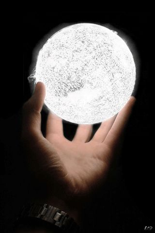 3 Fases da Lua: SOMOS O QUE SOMOS POR ISTO SOMOS BRUXAS