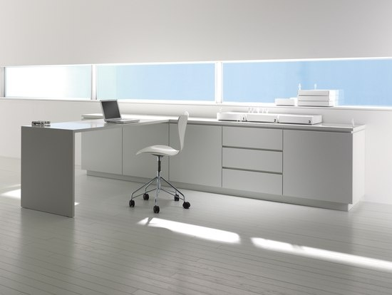 45 best my ultimate office images on pinterest offices for Ultimate minimalist house