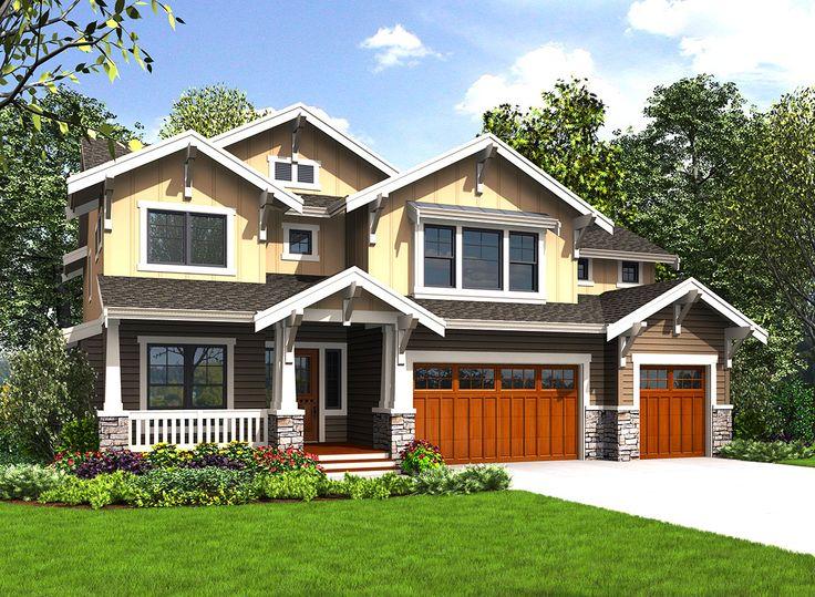 193 best floor plans images on pinterest | floor plans, home plans