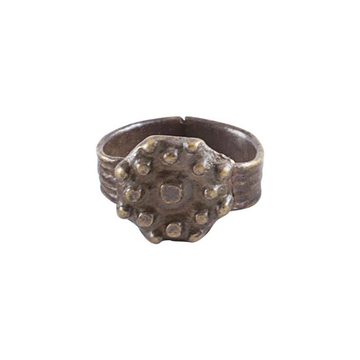 GREAT PLAGUE OF LONDON RING