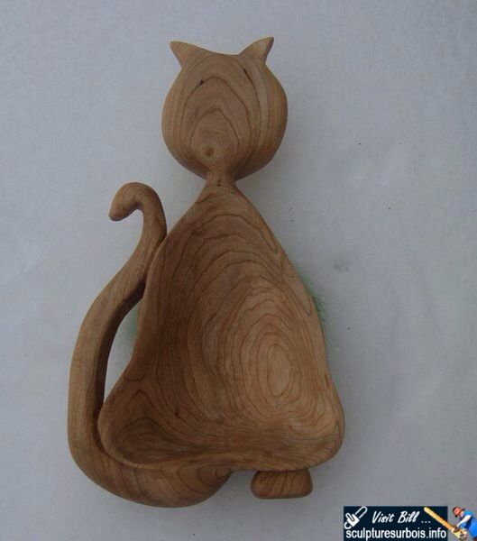 Best my chisels wood carving art by bill carver images