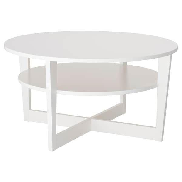 Ikea Vejmon Coffee Table Coffee Table Coffee Table White Ikea Coffee Table