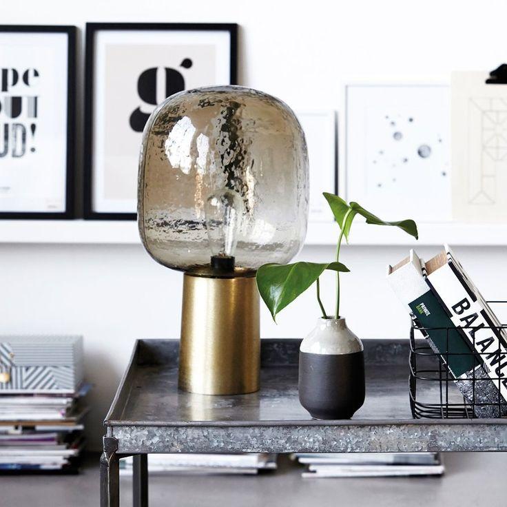 Note 52cm Novelty Lamp £193.99 Sale Wayfair House Doctor