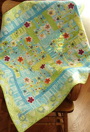 The 125 Best Bernina Images On Pinterest Sewing Sewing Box And
