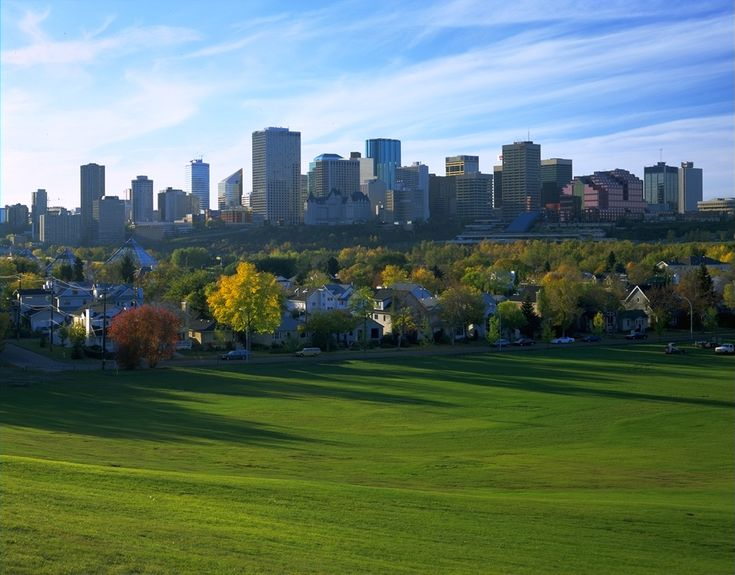 59 best ALBERTA images on Pinterest Alberta canada, Canada eh and - resume valley reviews