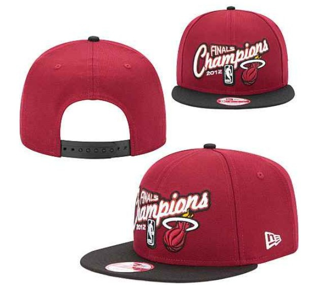 2012 nab champions heat snapbacks hats: Champions Heat, Nba Miami, Heat Snapback, Sports Outfits, Nba Snapback Hats, Hats Red, Nbahat Snapbackhat, Miami Heat, Cap Snapback