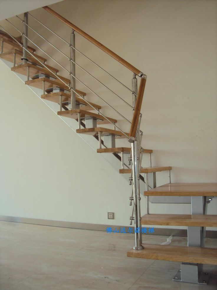 Repair Broken Handrails For Stairs   Http://interior.zerohouruk.com/