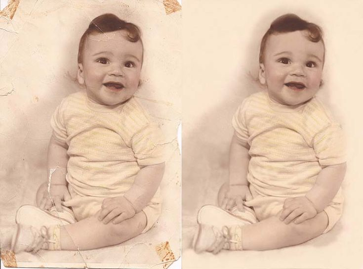 Photo repair, special effects, enhancements, profile picture fixes. You need a photo fixed or enhanced? You need us. http://www.photorepairwizards.com #photorepair #photoshop #photorestoration