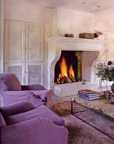 59 best Purple images on Pinterest Colors Architecture and Home