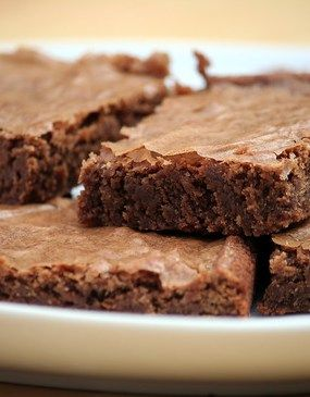 Easy recipe for hash brownies