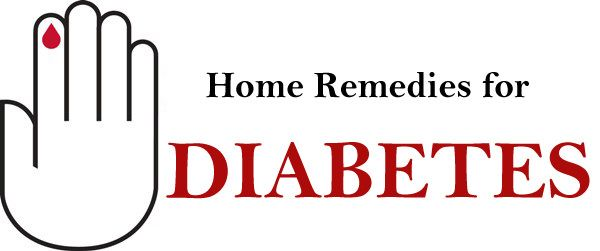 Home Remedies for Diabetes Treatment Naturally In this article we will discuss d...