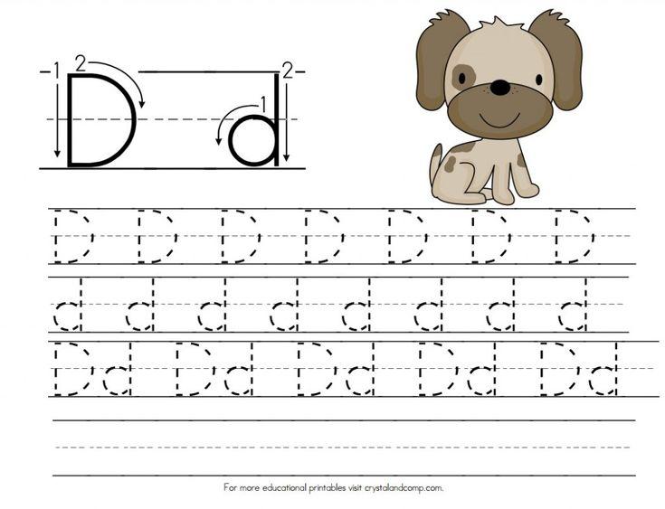 best 25 handwriting practice for kids ideas on pinterest handwriting worksheets for. Black Bedroom Furniture Sets. Home Design Ideas