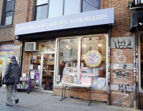 NEW YORK BROOKLYN TRAVEL GUIDE いま一番行きたい街、ブルックリン案内。 -Lifestyle-|Hellomag(ハロマグ)