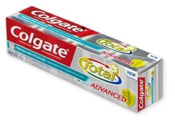 REMINDER: PRINT ASAP for MONEYMAKER Colgate Toothpaste at CVS or Rite Aid starting 5/15! - http://www.couponaholic.net/2016/05/reminder-print-asap-for-moneymaker-colgate-toothpaste-at-cvs-or-rite-aid-starting-515/