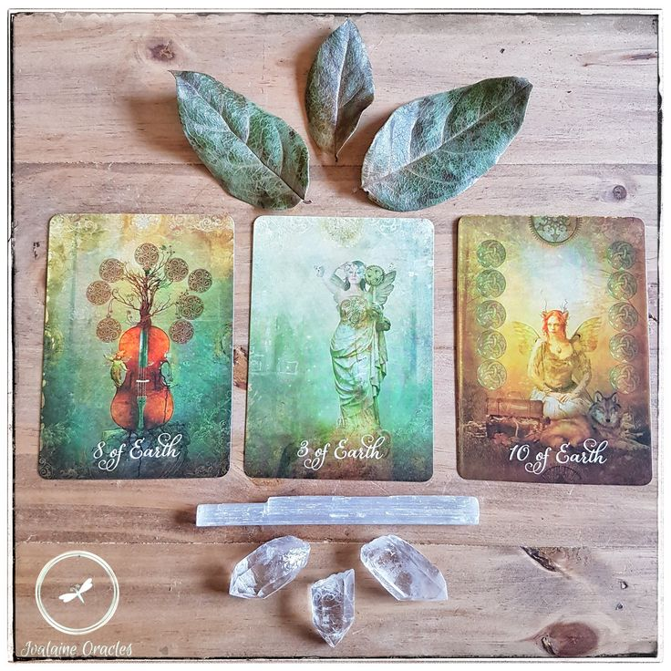 The Good Tarot - Daily Reveal - Aug 31 – Ivalaine Oracles and Adventures