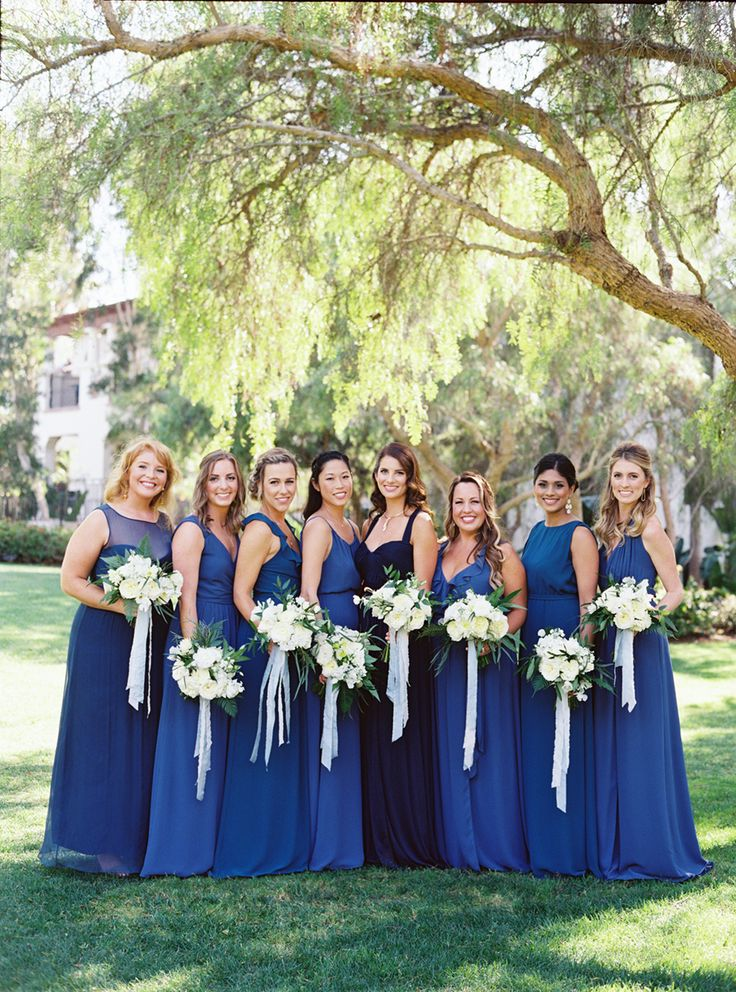 1000 images about bridesmaids on pinterest events