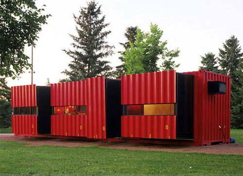 Shipping Container House Ideas 151 best container house ideas images on pinterest