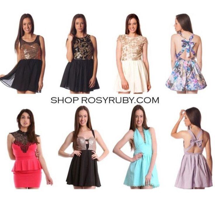 www.rosyruby.com