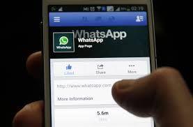 Haverá um novo navegador chamado WhatsApp #descargar_whatsapp_plus_gratis #descargar_whatsapp_plus #descargar_whatsapp_gratis #descargar_whatsapp http://www.baixarwhatsapp.biz/havera-um-novo-navegador-chamado-whatsapp.html