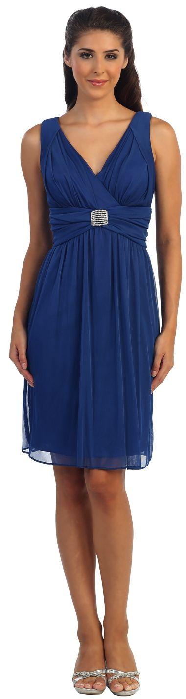 Homeocming Dresses<BR>Bridesmaid Dresses under $50<BR>Dreamy Romantic!