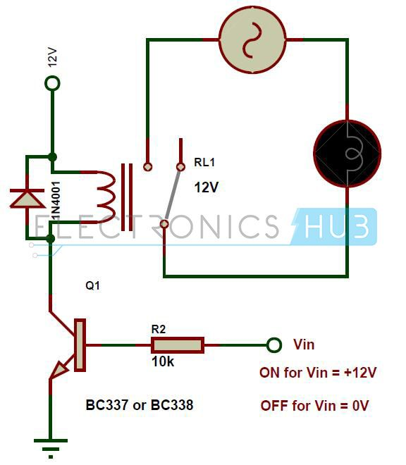 Beautiful Diagram Math Thin Car Alarm System Diagram Round Dimarzio Switch Www Bulldog Security Diagrams Com To Old Hot Rod Wiring Diagram Download SoftElectric Guitar Wire 84 Best Electronic Parts \u0026 Components Images On Pinterest ..