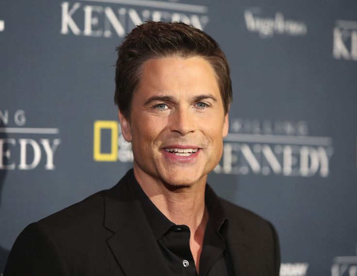 Rob Lowe is coming under serious Twitter fire after a series of controversial tweets about Friday's terrorist attacks in Paris. ****He's right your know!  OMG!  The kind of BS, PC crap tweeted in response to his comments is typical.  I bet the survivor's have a different take on it this morning! RIP to the victims!