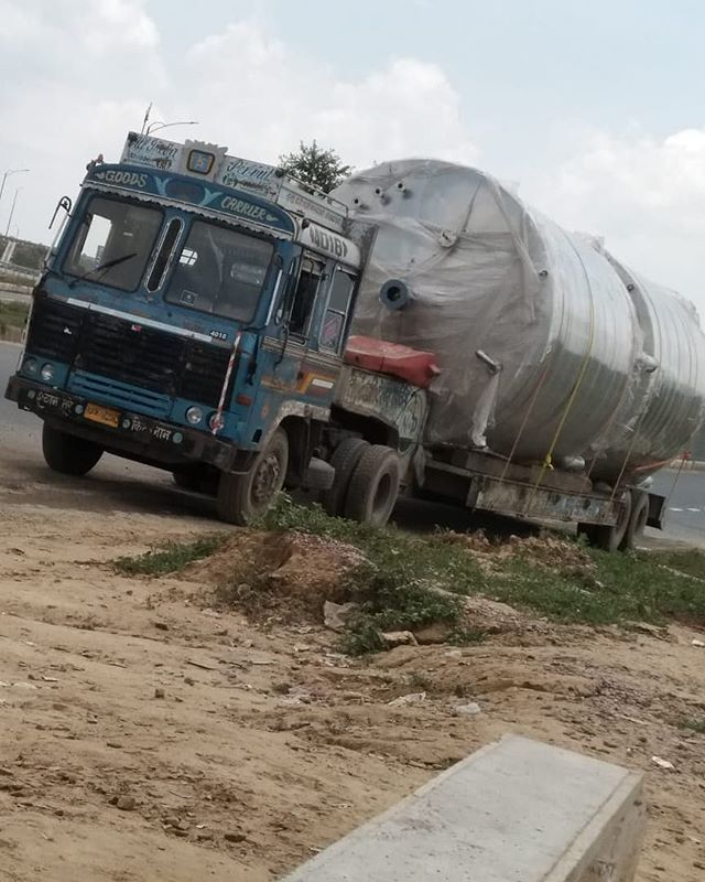 Pin by ABCC INDIA Project Cargo Corporation on http://www