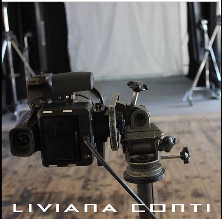 #livianaconti_official www.danieledilorenzo.it