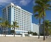 The Westin Beach Resort and Spa Fort Lauderdale offers an idyllic beachfront pool, a rejuvenating spa, and much more! Rooms from $289 per night.