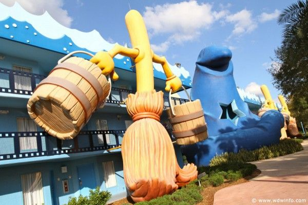 Disney World Resort Discounts and Specials - Disney Discount Codes