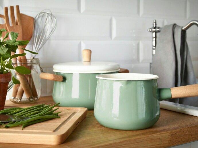 20 best Hotte images on Pinterest Kitchen, Cuisine design and