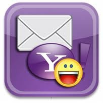 Advantages Of Using Yahoo For Internet Email