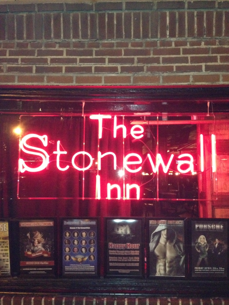meet stonewall singles If you are looking for boyfriend in stonewall, in the state of texas, in latinomeetup you will find thousand of latins that are willing the same as you sign up for free and meet latins in.